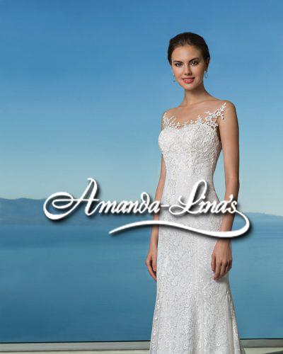 Amanda Linas